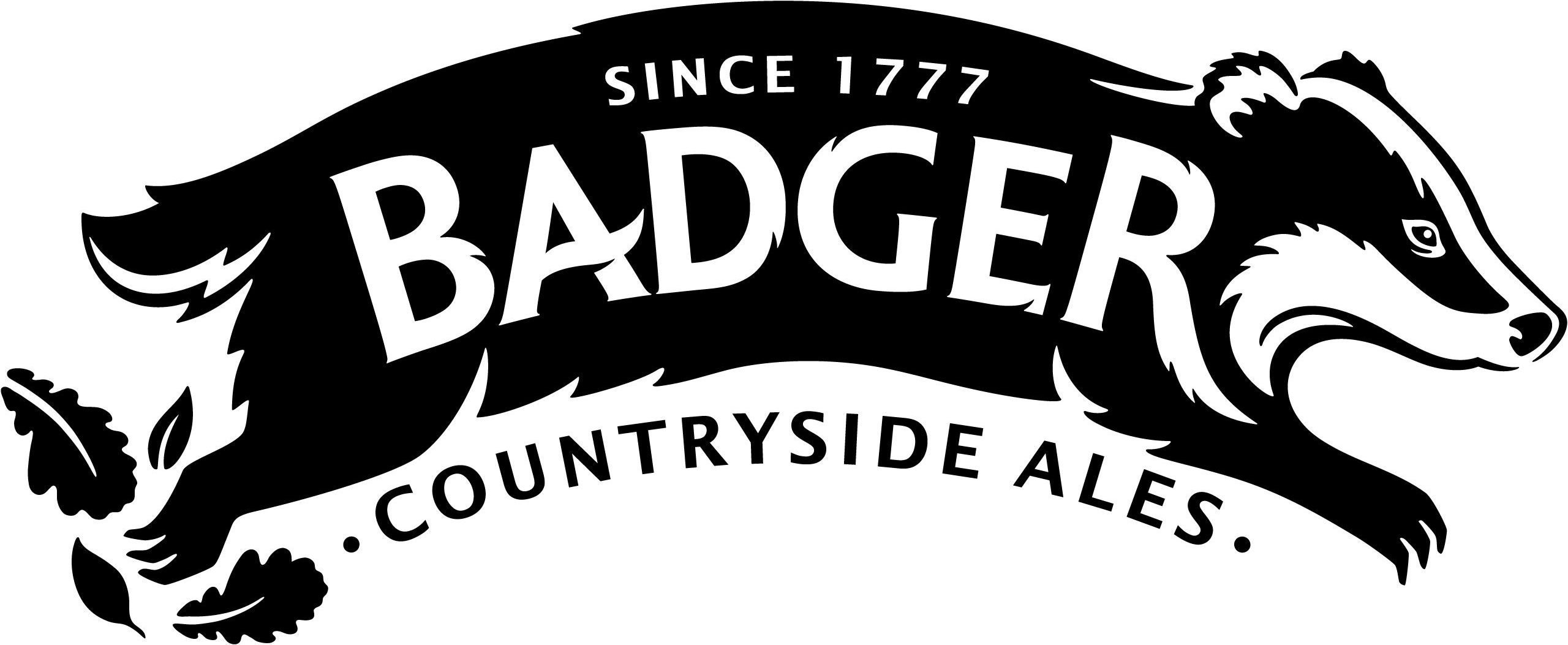 Badger (brewery)