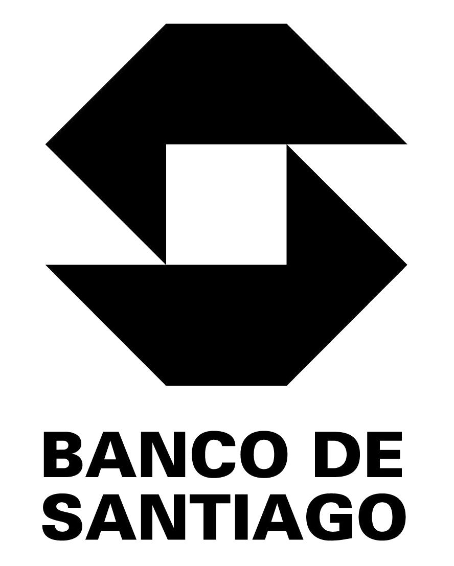 Banco Santiago