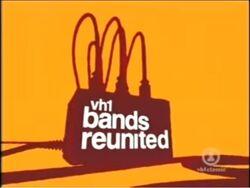 Bands Reunited.jpg