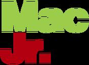 BigMacJr