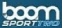 Boom Sport Two (Version 1)