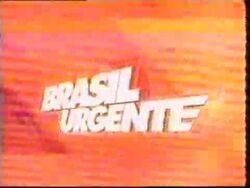 Brasil Urgente 2001.jpg
