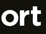 BT Sport 3