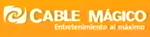 Cable Mágico slogan 2000 (2)
