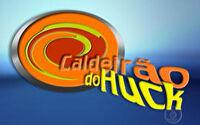 Caldeirao Huck 2005.jpg