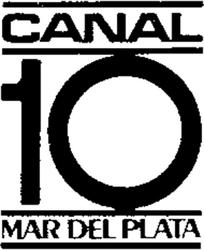 Canal 10 Mar del Plata (Logo 1967).png