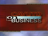 CavutoOnBusiness1997.png