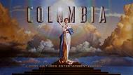 Columbia 'Fools Rush In' Opening