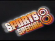 DaleHansensSportsSpecial1984-1996.png
