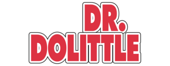 Dr-dolittle-movie-logo.png