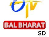 ETV Bal Bharat
