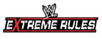 ExtremeRules-logo display image.png