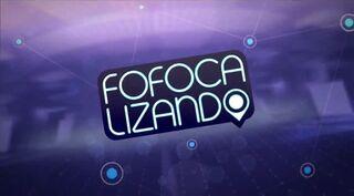 Fofocalizando 2017-2019.jpg