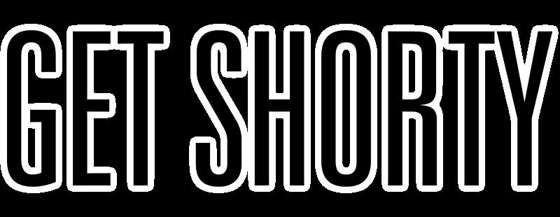 Get Shorty (film)
