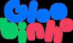 GloobinhoLogo.png