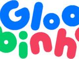 Gloobinho