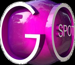 Go Spot 2012.png