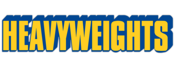 Heavyweights-movie-logo.png