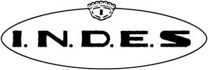 Indes 1956.png