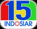 Indosiar 15
