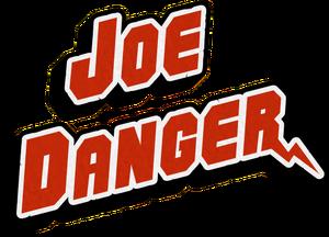 JoeDanger.png