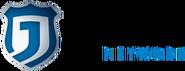 Justice Network Logo 2019