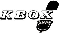 KBOX Dallas 1965.png