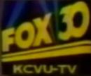 KCVU-TV 1994.png