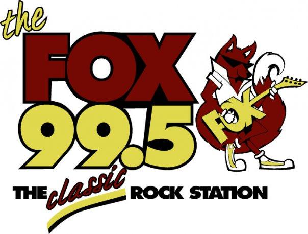 KNFX-FM