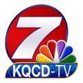 KQCD logo