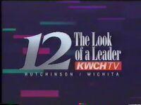 KWCH 1991 ID