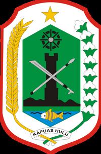 Kapuas Hulu.png