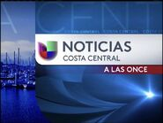 Ksms kpmr noticias univision costa central 11pm package 2013