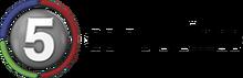 Logo-rosario.png