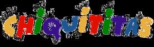 Logo Chiquititas 1998-2001.png