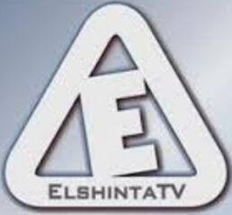 Logoelshintatv.jpg