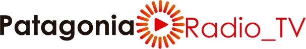 Patagonia Radio TV