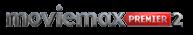 MMXPremier2 Logo.png