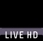 MTVLiveHDOriginal