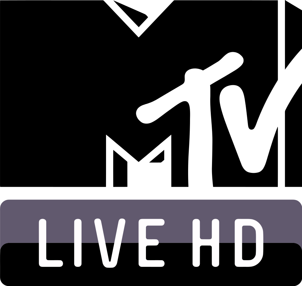 MTV Live (International)