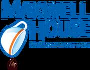 Maxwell-house-logo-C51CFCFF8E-seeklogo.com - Edited.png