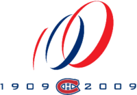 Montreal Canadiens (centenary)