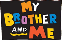 My Brother and Me logo.png