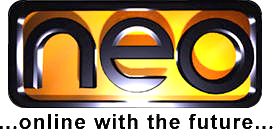 Neo Software 2.png
