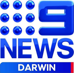 Nine News Darwin 2020.png