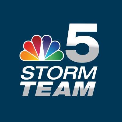 StormTeam5