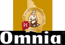 Omnia (coffee)