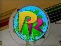 Passa repassa onair 1993
