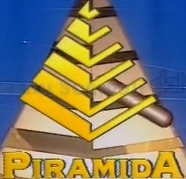 Piramida (Indonesia)
