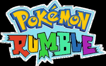 Pokemon Rumble (2013).png